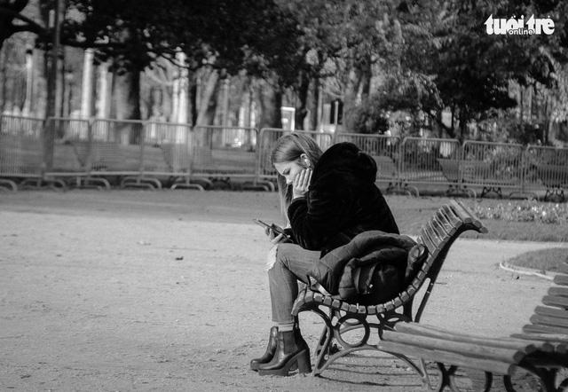 Khoa học phát hiện 3 độ tuổi con người dễ cảm thấy cô đơn