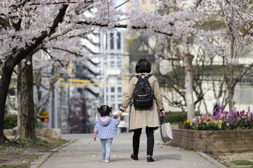 Bạo lực gia đình tại Nhật Bản tăng mạnh trong năm 2020