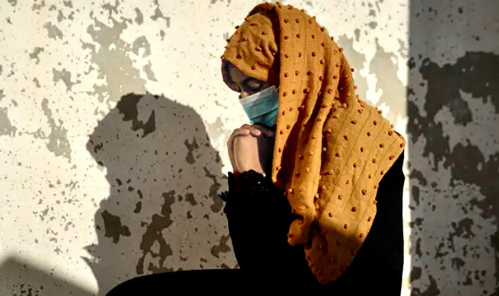 Phụ nữ đối mặt bạo lực gia đình không ngừng gia tăng