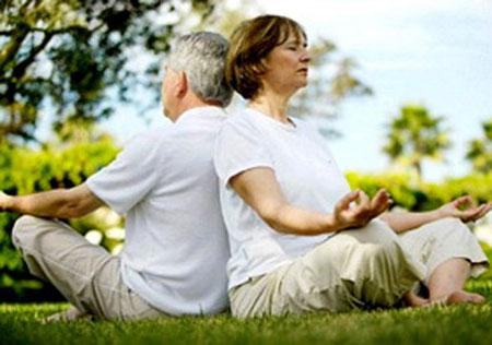 7 lời khuyên hữu ích để sống chung với bệnh Alzheimer