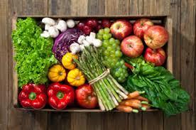 Ăn kiêng giảm nguy cơ mắc bệnh Alzheimer