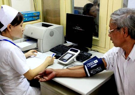 Dân số Việt Nam già hóa nhanh nhất thế giới