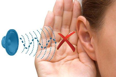 Mất thính giác có liên quan đến chứng mất trí nhớ