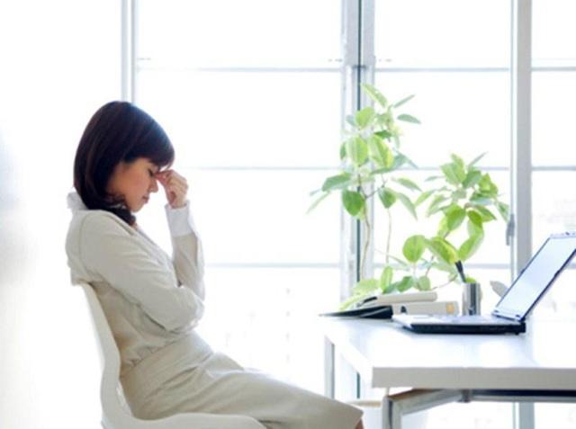 Hệ lụy tiềm ẩn  của suy nhược  thần kinh trong cuộc sống hiện đại