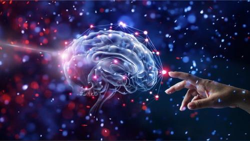 Các phát minh y học ấn tượng cho năm 2020