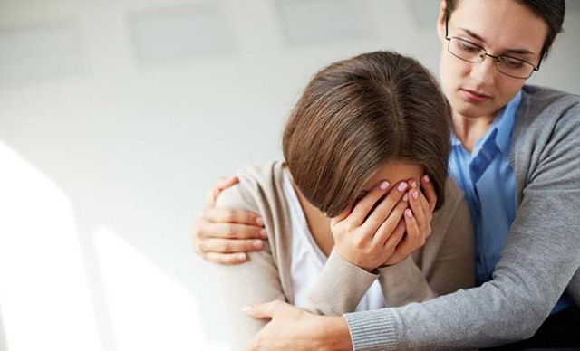 Biết đâu bạn đã hoặc đang rơi vào 1/5 loại rối loạn lo âu này