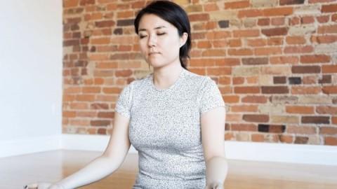 Ứng phó với stress trong mùa dịch