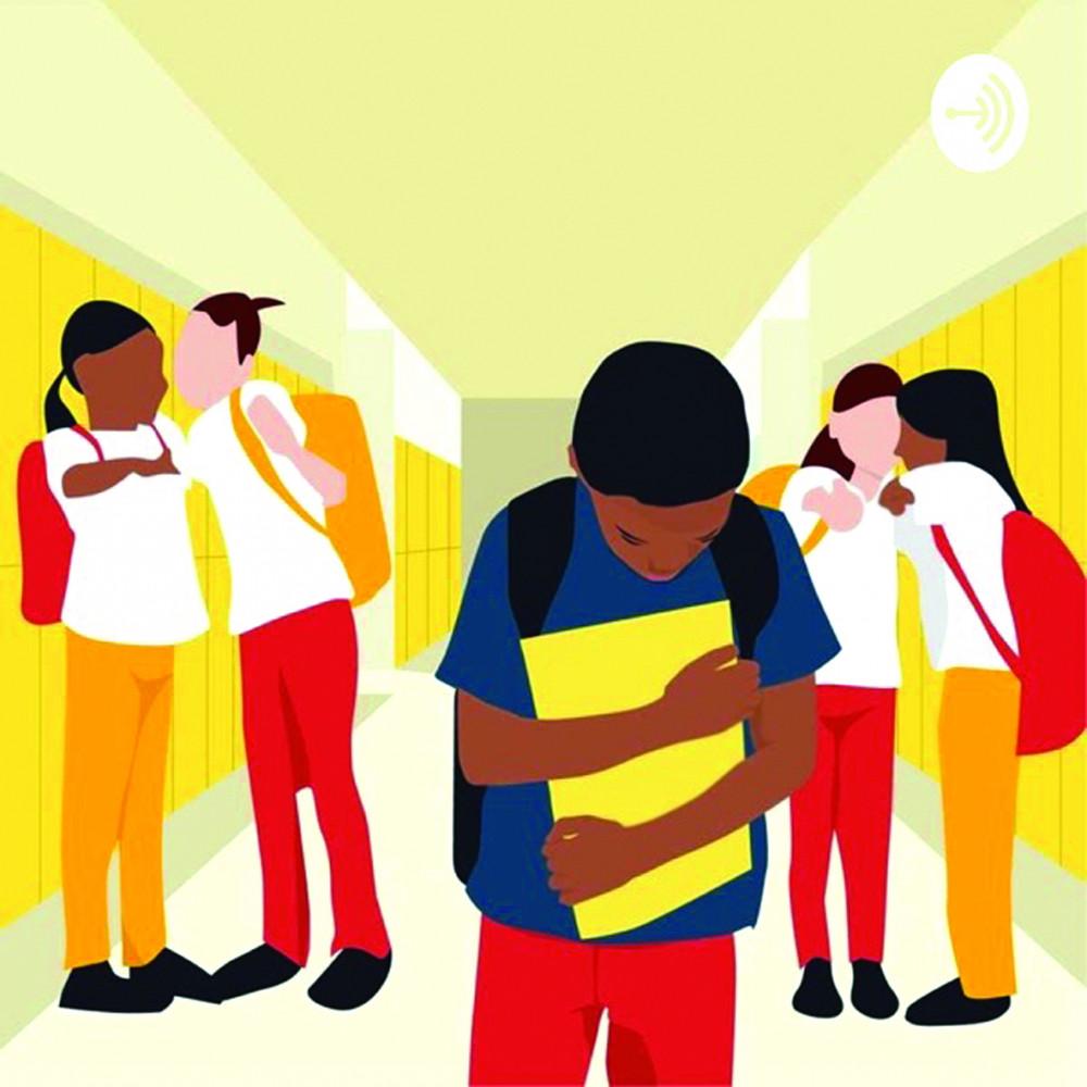 Nỗi đau bắt nạt học đường   Làm sao biết con bị bạn bắt nạt, tẩy chay?