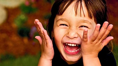 Suy nghĩ tích cực giúp bạn hạnh phúc