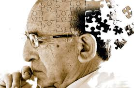 Tổn thương não do COVID-19 có thể gây bệnh Alzheimer