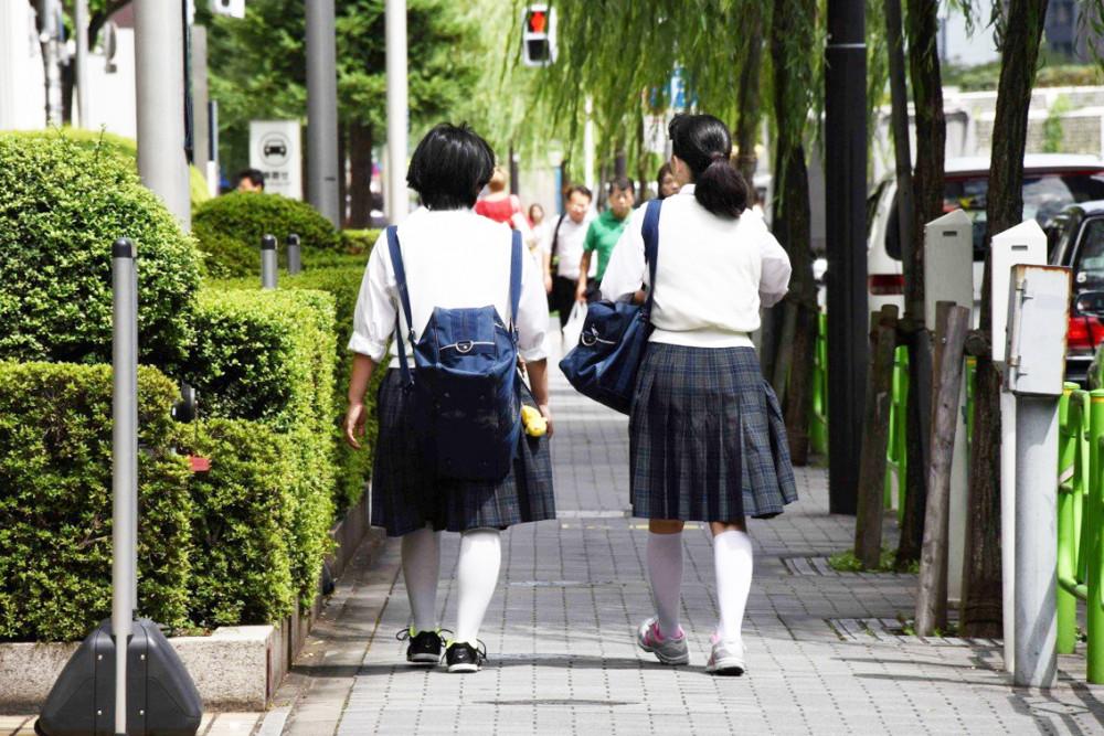 Phụ nữ, trẻ em Nhật Bản tự tử ngày càng nhiều và thực trạng đau lòng