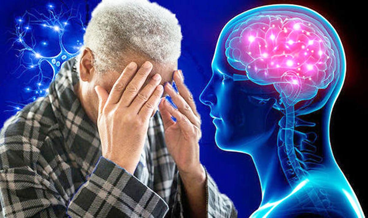 Coi giảm trí nhớ là do lão hóa khiến nhiều người không được tiếp cận điều trị