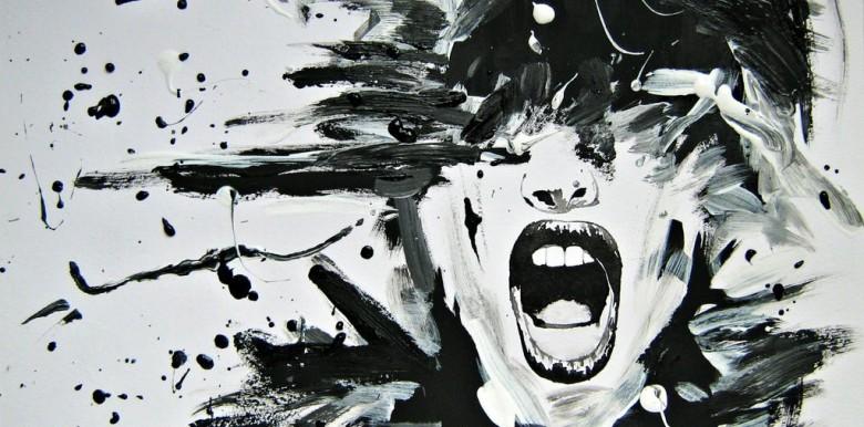 Xúc phạm, Trả thù và Tha thứ - Tâm lý học về sự tức giận