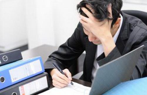Căng thẳng thần kinh dùng thuốc gì?