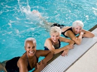 Bảy biện pháp hiệu quả phòng ngừa bệnh Alzheimer