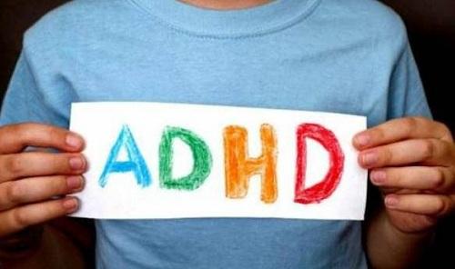 ADHD làm tăng nguy cơ tự tử ở người trưởng thành