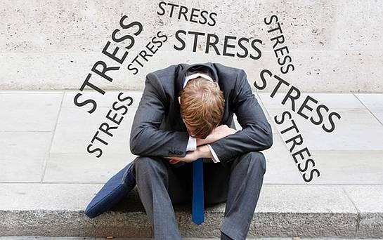 Stress tâm lý có thể gây ung thư?
