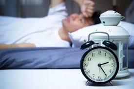 Có thuốc giúp ngủ ngon?