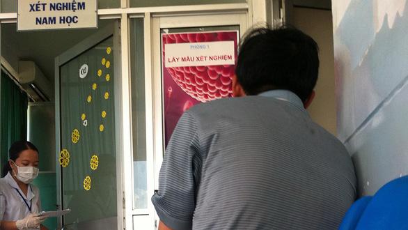 Tại sao đàn ông Việt Nam hiện nay 'rất khổ'?