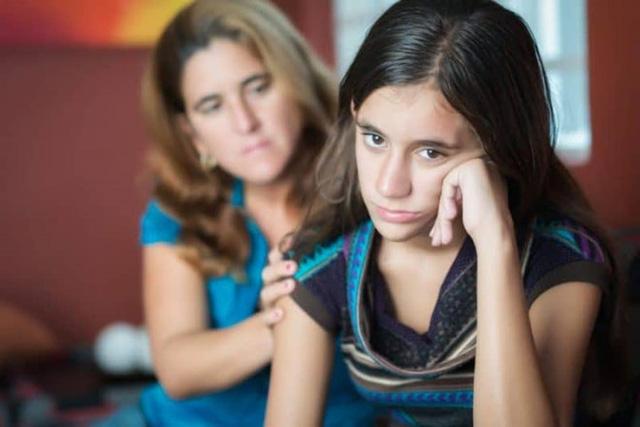 Gia tăng số ca trầm cảm ở thanh thiếu niên trong đại dịch COVID - 19