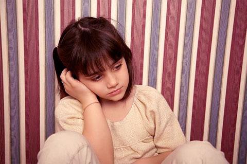Trầm cảm ở tuổi thiếu niên và cách xử trí